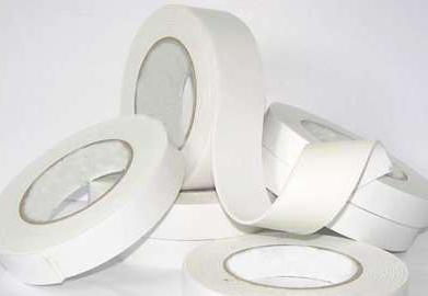 泡棉胶带用途是什么?