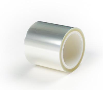 OCA涂布用轻离型膜|0.05mm离型膜6-10g