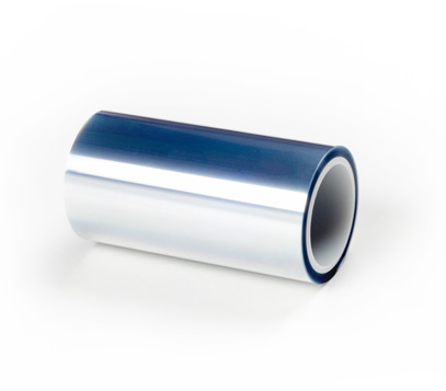 OCA涂布用轻离型膜|0.05mm抗静电离型膜10-20g
