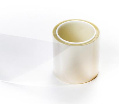 石墨压延用离型膜|0.075mm离型膜250-350g