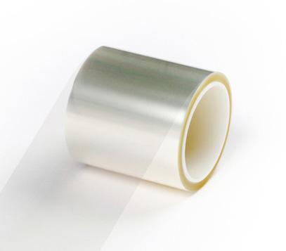 石墨压延用离型膜|0.075mm离型膜350-500g