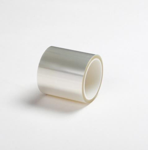 6+2.5硅胶低粘PET保护膜0-1g