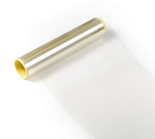 OCA光学胶涂布专用的离型膜